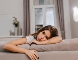ostrojen hormonu ne işe yarar
