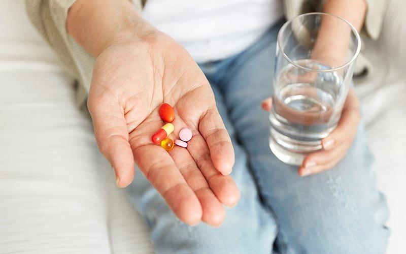 Düşük yaptıran ilaçlar