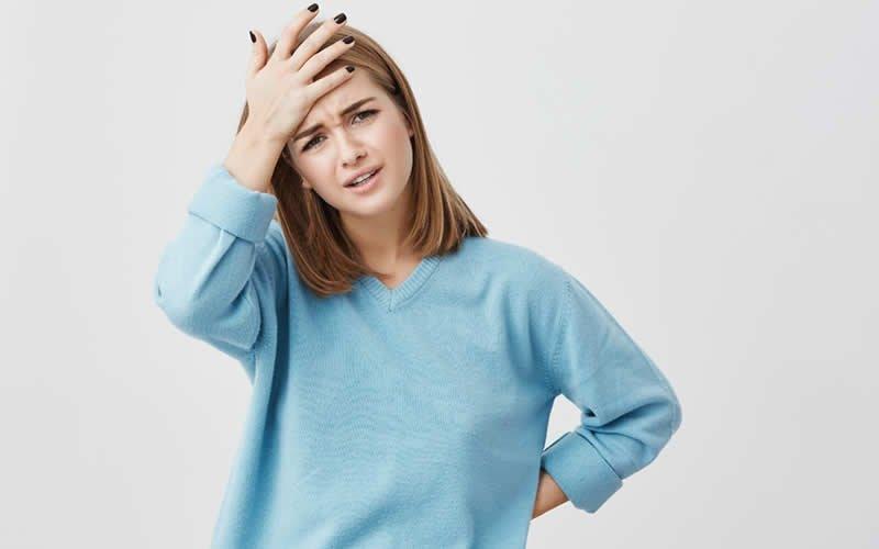 progesteron hormonu yan etkileri