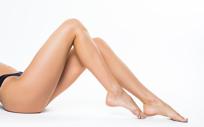 Labioplasti cinsel hazzı etkiler mi