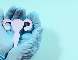 vulva kanseri